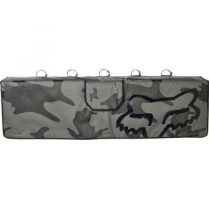 Fox RacingTailgate Cover: CamoLarge