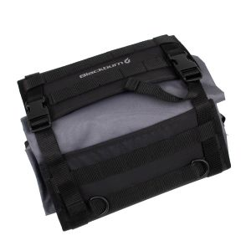 Blackburn OUTPOST Handlebar Roll & Drybag