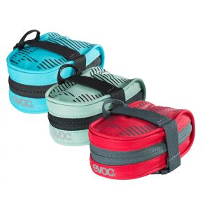 EVOC Saddle Bag Race Small