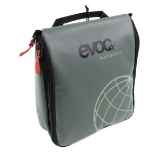 Evoc Multi Pouch (2,5L) - Multifunctional Bag Light Petrol