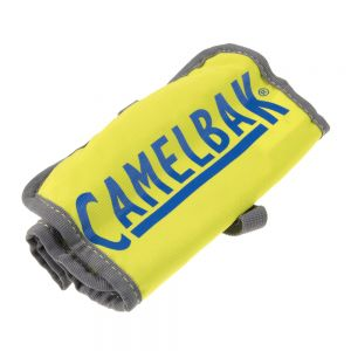 Camelbak Bike Tool Organizer Roll Accessories Bag