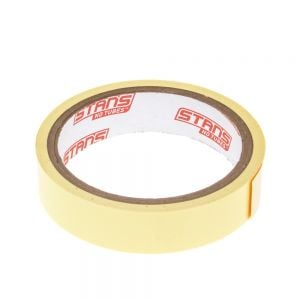 Stan's NoTubes Rim Tape 21mm x 10 yard roll