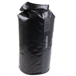 Ortlieb Dry Bag PD350 22L Black
