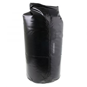 Ortlieb Dry Bag PD350 59L Black