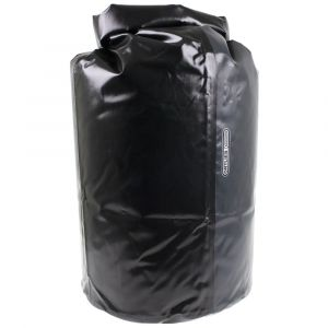 Ortlieb Dry Bag PD350 79L Black