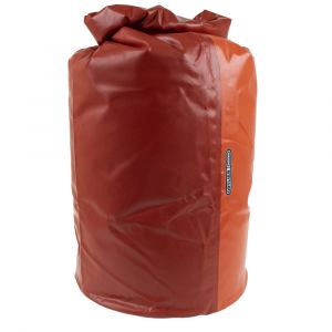 Ortlieb Dry Bag PD350 79L Cranberry/Signal Red