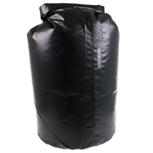 Ortlieb Dry Bag PD350 109L Black