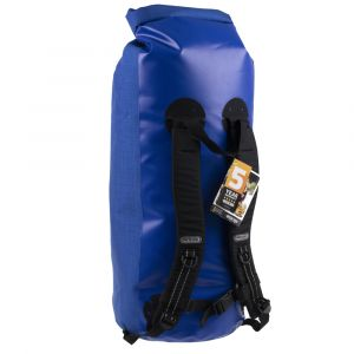 Ortlieb X-Plorer Bag Large Blue