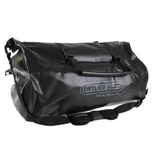 Ortlieb Rack-Pack Bag Large Black