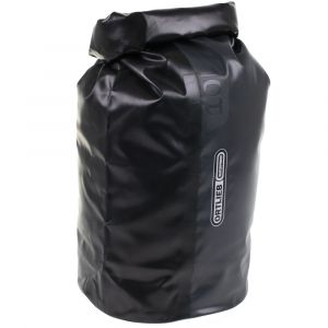 Ortlieb Dry Bag PD350 10L Slate/Black