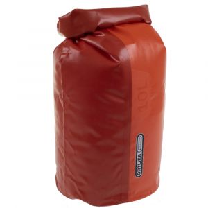Ortlieb Dry Bag PD350 10L Red