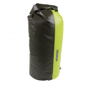 Ortlieb Dry Bag PD350 22L Olive/Lime