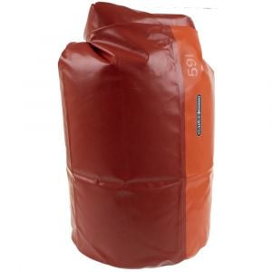 Ortlieb Dry Bag PD350 59L Cranberry/Signal Red