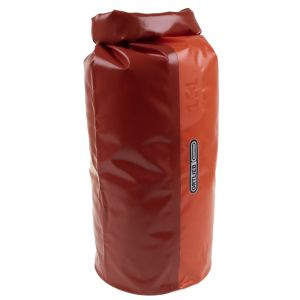 Ortlieb Dry Bag PD350 13L Red