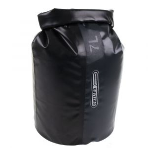 Ortlieb Dry Bag PD350 7L Slate/Black