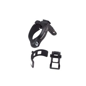 Shimano Sm-Fd905-H Mount Adapter For Front Derailleur