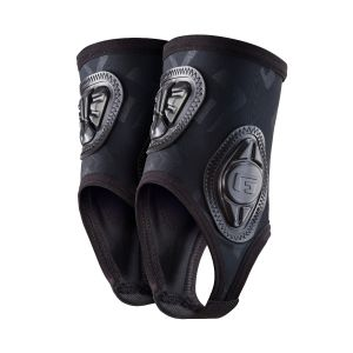 G-Form Pro-X Ankle - L/XL - Black