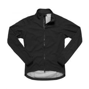 Search and State S1-J Riding Jacket