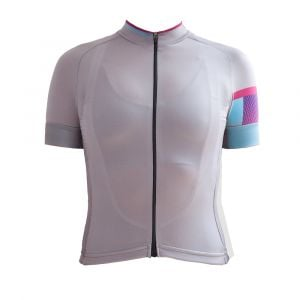 OrNot Women's Plum - House Jersey - 2017 - Medium