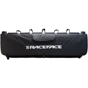 RaceFace Tailgate Pad: 57