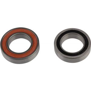 SRAM Hub Bearing Set Rear (includes 1-6903 & 1-63803D28) For X0/Rise 60