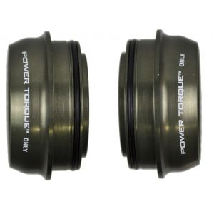 Campagnolo Power-Torque 68x42 Bottom Bracket Cups