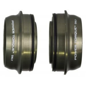 Campagnolo Power-Torque 68x46 Bottom Bracket