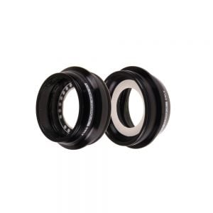Campagnolo Ultra-Torque 68x46 Bottom Bracket Cups