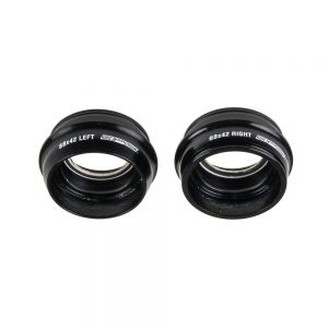 Campagnolo Ultra-Torque 68x42 Bottom Bracket Cups EPS
