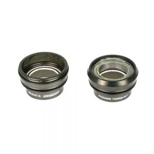 Campagnolo Power-Torque 86.5x41 OS-Fit Intergrated Bottom Bracket Cups EPS