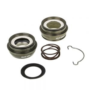 Campagnolo Power-Torque 68x42 Integrated Bottom Bracket Cups