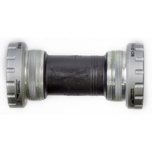 Shimano SM-BB4600 Tiagra Bottom Bracket English