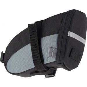 MSW Brand New Bag SBG-100 Seat Bag Gray MD