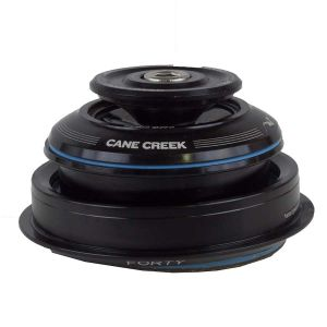 Cane Creek 40 Zerostack Tapered Headset