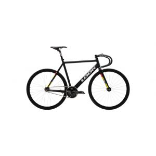 Look AL464/ Vision FSA Complete Track Bike 2018 Proteam S
