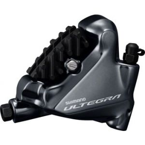 Shimano Ultegra R8070 Rear Hydraulic Disc Brake