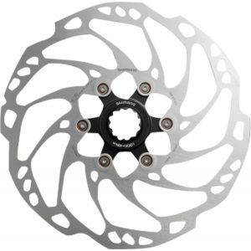 Shimano SLX RT70M 180mm Centerlock IceTech Disc Brake Rotor