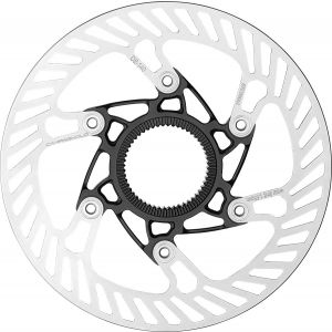 Campagnolo 03 Center Mount Disc Rotor 140mm