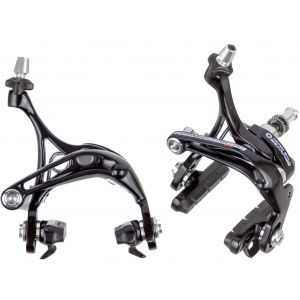 Campagnolo Record 11 Skeleton Brake Set Single Pivot