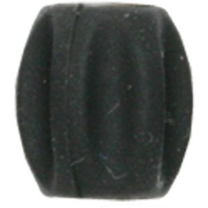Jagwire Mini Tube Tops Frame Protectors for 4mm or 5mm Housing or Hose Bag
