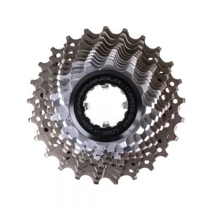 Campagnolo Super Record 11 Speed Cassette 12-25