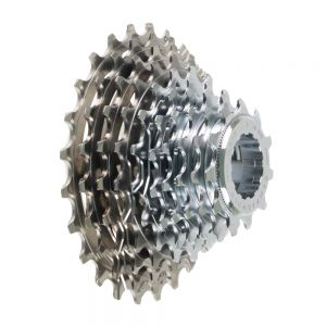 Campagnolo Record 10 Speed Cassette 11-25