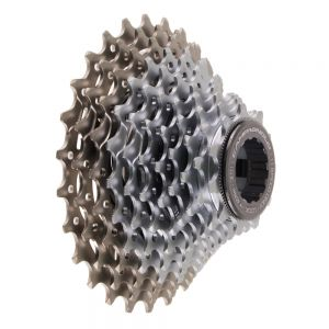 Campagnolo Record 11 Speed Cassette 11-27