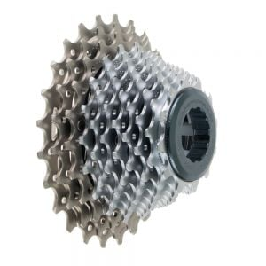 Campagnolo Record 11 Speed Cassette 12-25