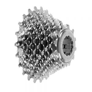 Campagnolo Veloce 10 Speed Cassette 12-23