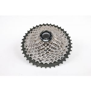 Shimano XT Dyna-Sys M8000 11 Speed Cassette 11-40