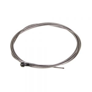 Jagwire Elite Road Brake Cable Stainless Steel Ultra-Slick Shimano/SRAM  1.5x1700mm