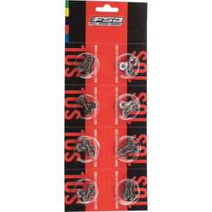 FSA Chain Quick Release Link 9/10-Speed (8)