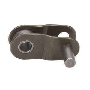 KMC Z410-OL Half Link: for use with 1/8 Single Speed Chains