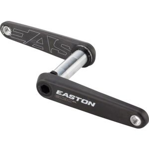 Easton EC90 SL Carbon 170mm Crank Arms